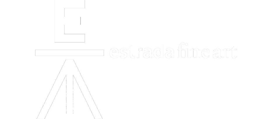 Estrada Fine Art
